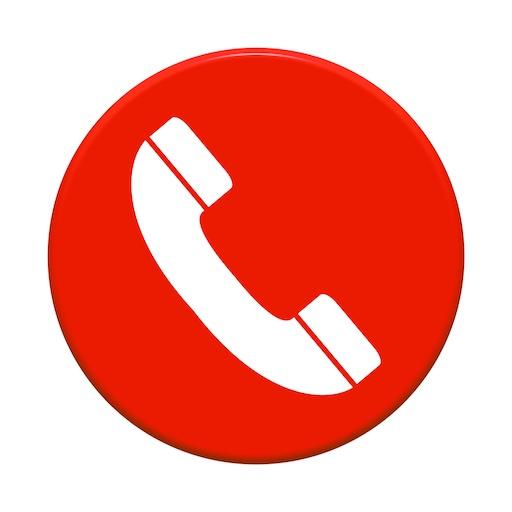 Jetzt Kontakt aufnehmen: 030-761 900 77